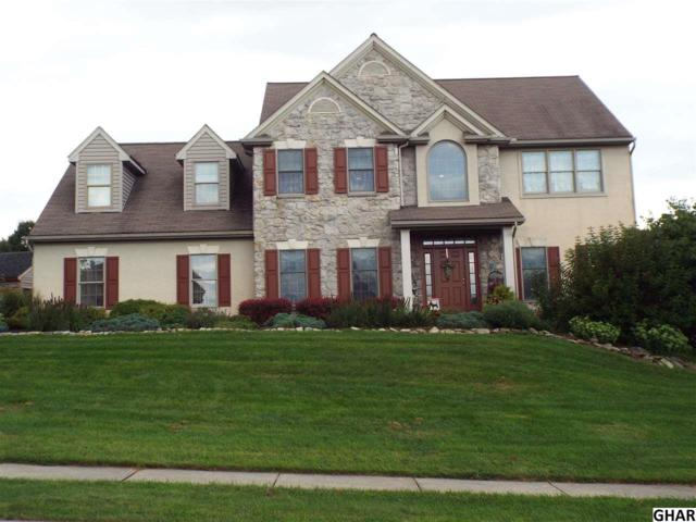 1325 Spring House Rd., Middletown, PA 17057 (MLS #10306598) :: The Joy Daniels Real Estate Group