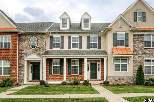 4745 Laurel Valley Lane, Enola, PA 17025 (MLS #10306673) :: The Joy Daniels Real Estate Group