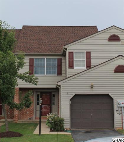 32 Alfred Drive, Lewisberry, PA 17339 (MLS #10306873) :: The Joy Daniels Real Estate Group