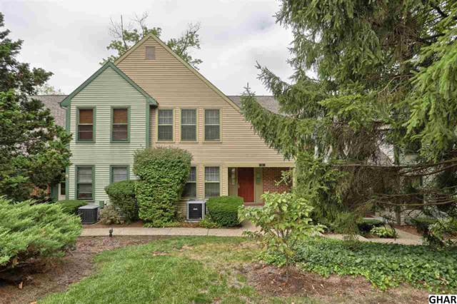 1191 Draymore Court, Hummelstown, PA 17036 (MLS #10308043) :: Teampete Realty Services, Inc