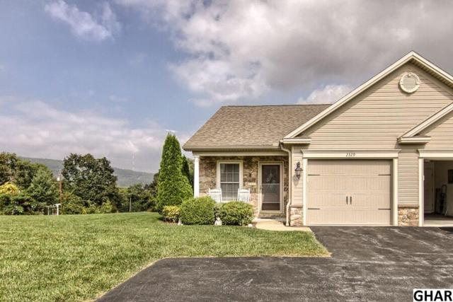 2329 Gleim Drive, Enola, PA 17025 (MLS #10308067) :: Teampete Realty Services, Inc