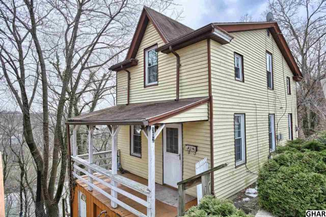 502 State Street, Enola, PA 17025 (MLS #10308258) :: The Joy Daniels Real Estate Group
