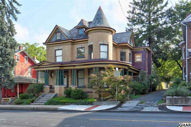 425 S Market Street, Elizabethtown, PA 17022 (MLS #10309097) :: The Joy Daniels Real Estate Group