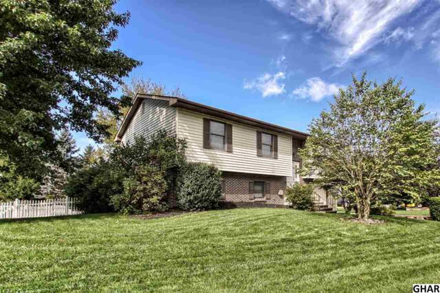 316 Sarhelm Rd, Harrisburg, PA 17112 (MLS #10309111) :: CENTURY 21 Core Partners