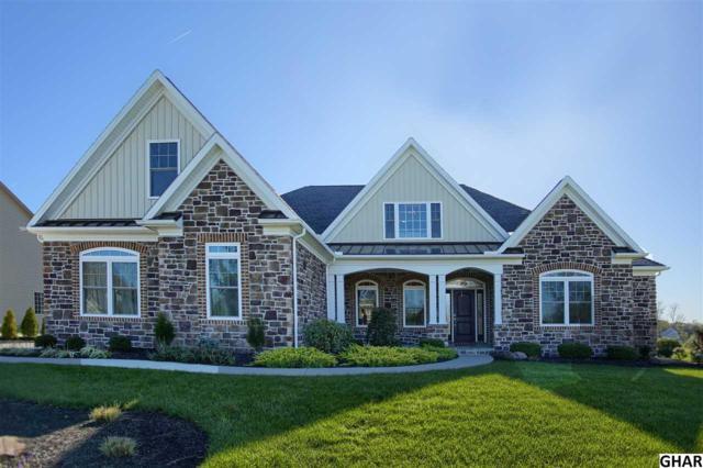 12 Marina Drive, Camp Hill, PA 17011 (MLS #10309248) :: The Joy Daniels Real Estate Group