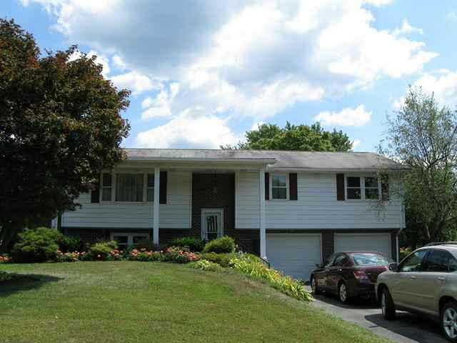 413 Pine Road, Mount Holly Springs, PA 17065 (MLS #10212148) :: The Heather Neidlinger Team With Berkshire Hathaway HomeServices Homesale Realty