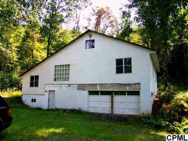 450 Wildcat Trail, Liverpool, PA 17045 (MLS #10228943) :: The Joy Daniels Real Estate Group