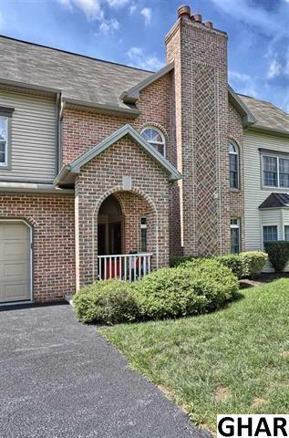 4651 Deer Path Road, Harrisburg, PA 17110 (MLS #10303835) :: The Joy Daniels Real Estate Group