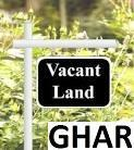 303 L N 23rd Street, Camp Hill, PA 17011 (MLS #10306569) :: The Joy Daniels Real Estate Group