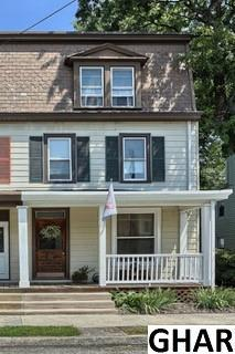 215 Geary Ave, New Cumberland, PA 17070 (MLS #10306572) :: The Joy Daniels Real Estate Group