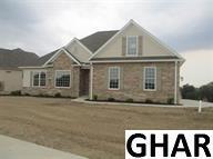 575 Crooked Stick Drive, Mechanicsburg, PA 17050 (MLS #10309153) :: The Joy Daniels Real Estate Group