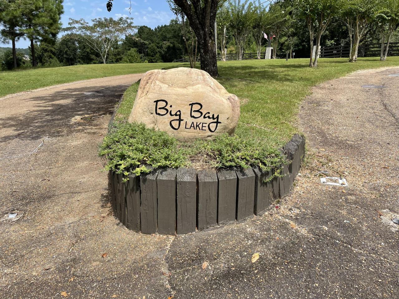 Lot 33B Bay Dr. - Photo 1