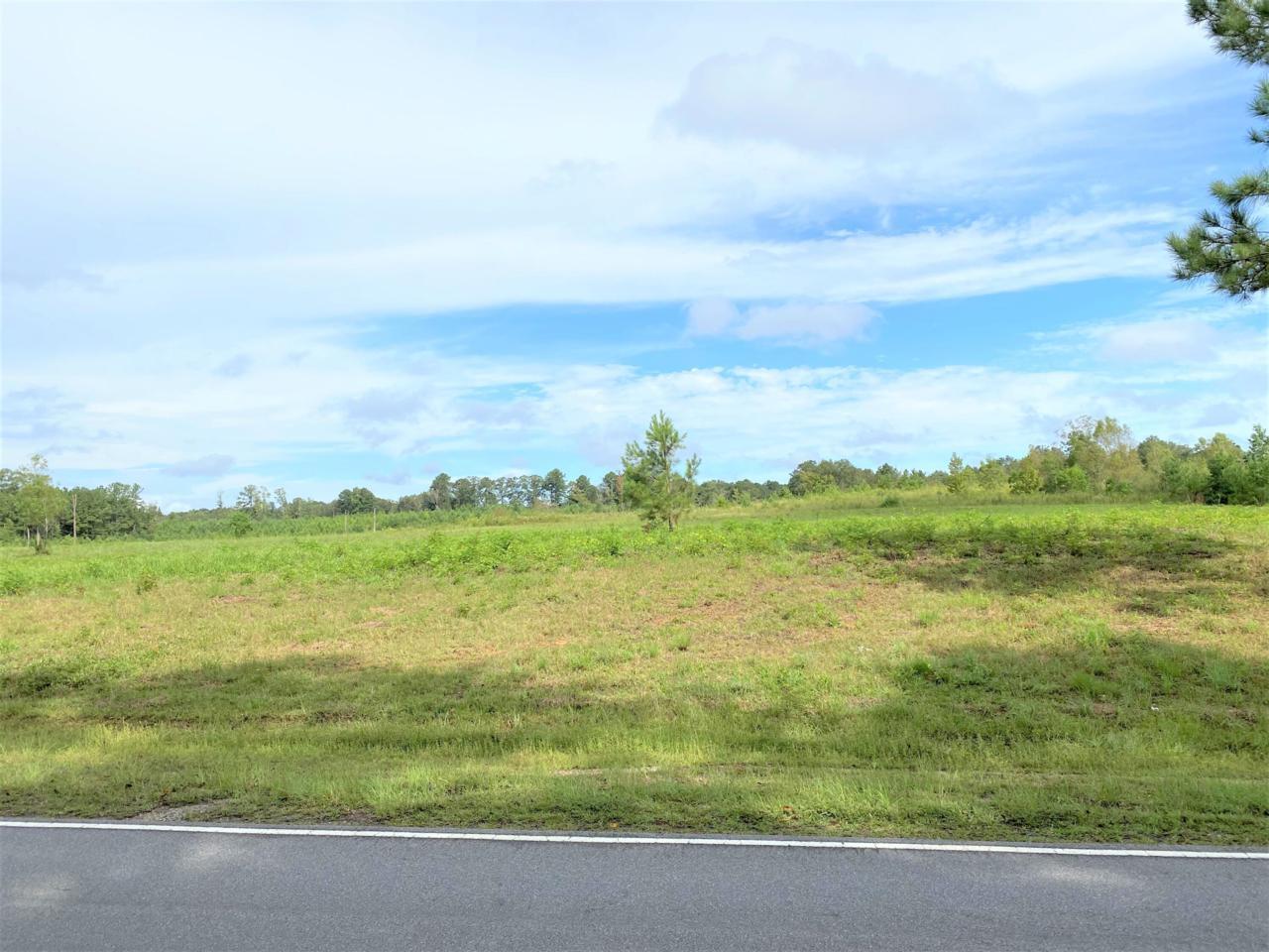 lot 2 Spurline Road - Photo 1