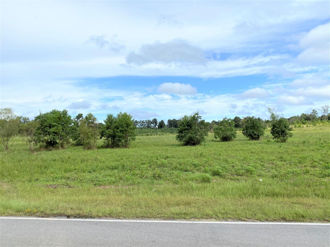 Lot 3 Spurline Road - Photo 1