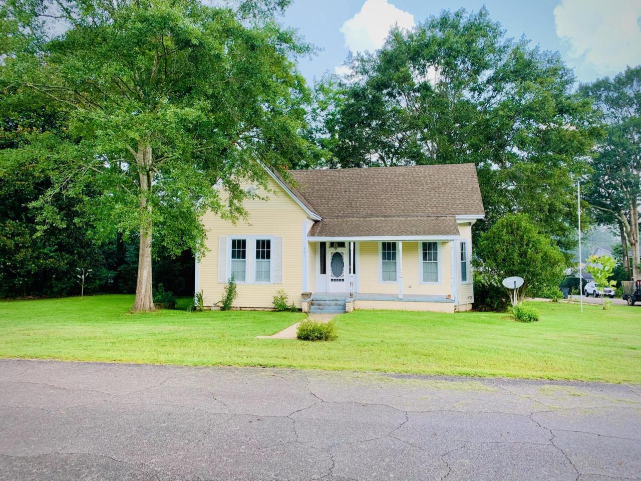 501 Cedar Ave. - Photo 1