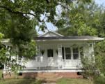 408 12th Ave. - Photo 1