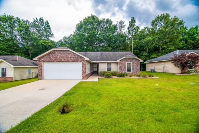 40 S Ambrose, Hattiesburg, MS 39402 (MLS #125729) :: Dunbar Real Estate Inc.