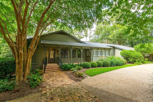 25 Northgate Dr., Laurel, MS 39440 (MLS #126948) :: Dunbar Real Estate Inc.
