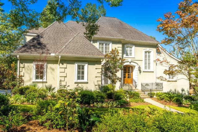 48 Canebrake Blvd., Hattiesburg, MS 39402 (MLS #127236) :: Dunbar Real Estate Inc.