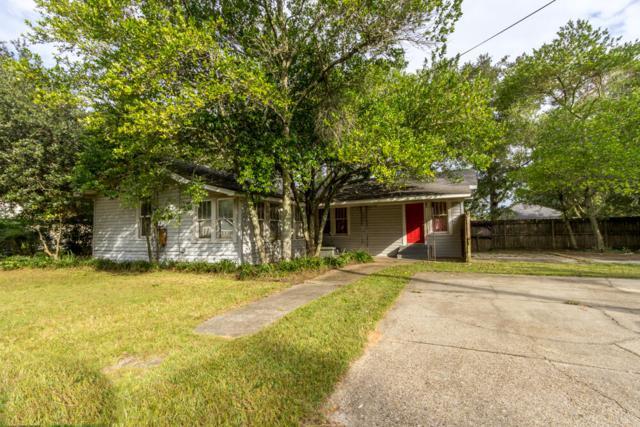 116 W 4th, Petal, MS 39465 (MLS #127287) :: Dunbar Real Estate Inc.