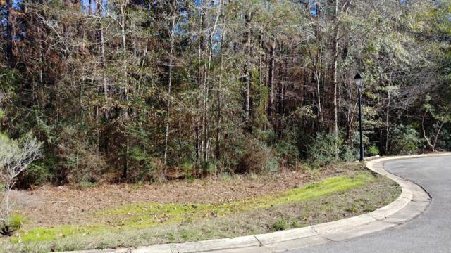 000 Seventeen Pl, Hattiesburg, MS 39402 (MLS #114268) :: Dunbar Real Estate Inc.