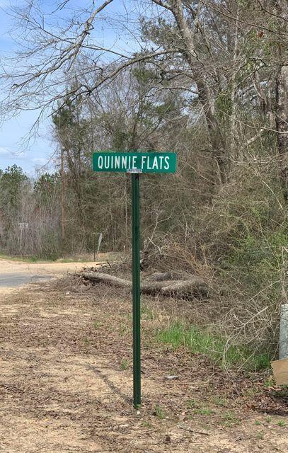 000 Quinnie Flats Rd. - Photo 1
