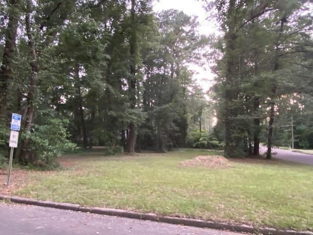 000 Gail Ave., Columbia, MS 39429 (MLS #126344) :: Dunbar Real Estate Inc.