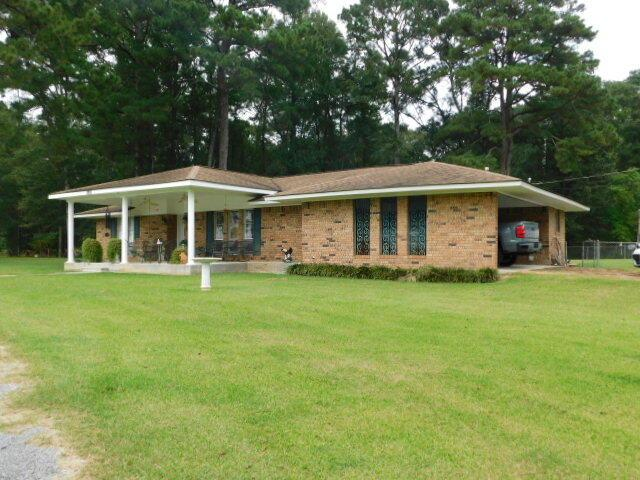 888 Cold Springs Rd. - Photo 1