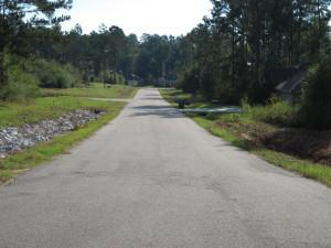 0 Vermont Dr., Petal, MS 39465 (MLS #90714) :: Exit Southern Realty