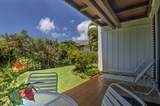 2253 Poipu Rd - Photo 17