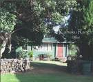 92-7405 Mamalahoa Hwy - Photo 21