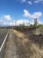 Kailua Blvd - Photo 5
