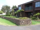 65-1292 Kawaihae Rd - Photo 25