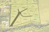 36-3349 Kuwili Lani Place - Photo 12