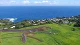 36-3349 Kuwili Lani Place - Photo 5