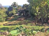 Kawila St - Photo 1