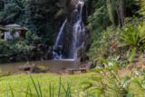 2911 Kalihiwai Valley Rd - Photo 1