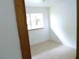 18-2272 13TH RD - Photo 11