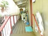 18-2272 13TH RD - Photo 15