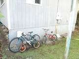 18-2272 13TH RD - Photo 16