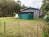 18-2272 13TH RD - Photo 19