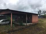 Kahakai Blvd - Photo 9