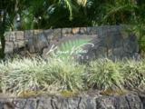 74-4711 Waiha Loop - Photo 1