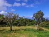 87-457 Kaohe Mauka Rd - Photo 6