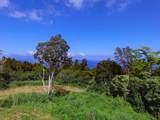 87-457 Kaohe Mauka Rd - Photo 7
