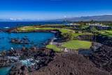 68-1050 Mauna Lani Point Dr - Photo 21