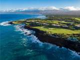68-1050 Mauna Lani Point Dr - Photo 25