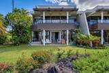 68-1050 Mauna Lani Point Dr - Photo 4