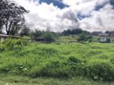 Puu Pulehu Lp - Photo 1