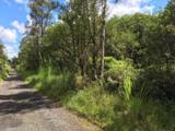 16-1573 Road 2 (Ao) - Photo 13